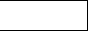 POR CREO e ISO 9001 logo